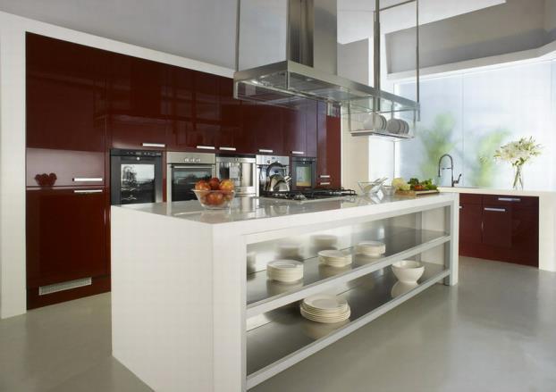 Discount Kitchen Cabinets Moncton