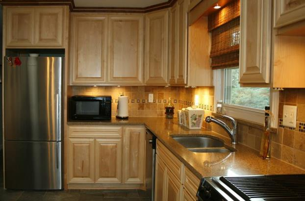 kitchen cabinets moncton.
