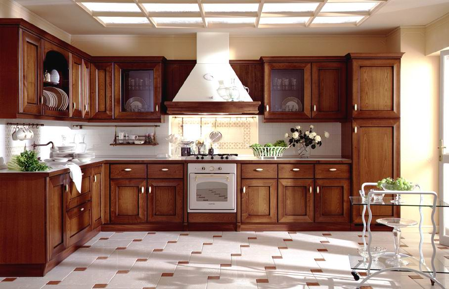 Stunning Kitchen Cabinets Design 908 x 585 · 91 kB · jpeg