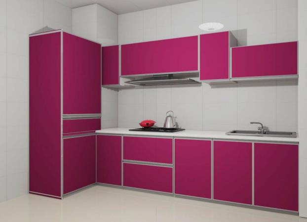 Discount Kitchen Cabinets Moncton